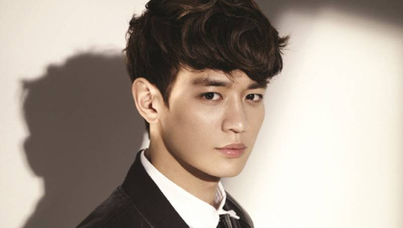 Who is your favorite member of SHINee? | Minho