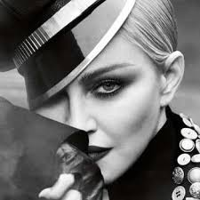 Who is the greatest diva? | Madonna