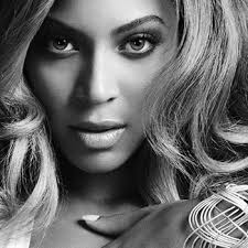 Who is the greatest diva? | Beyoncé