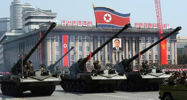 North Korea nuclear test: What does it means in today's world? | The inherent right of self-defence