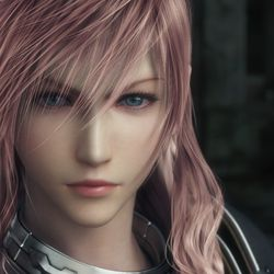 Who was the better Final Fantasy Protagonist? | Lightning