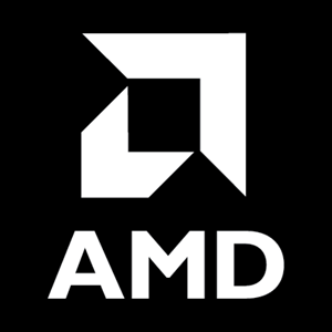 Which company do you prefer for your CPU? | AMD