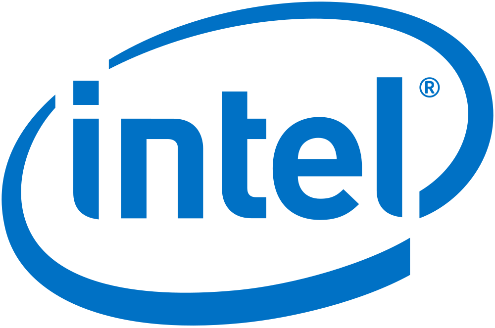 Which company do you prefer for your CPU? | Intel