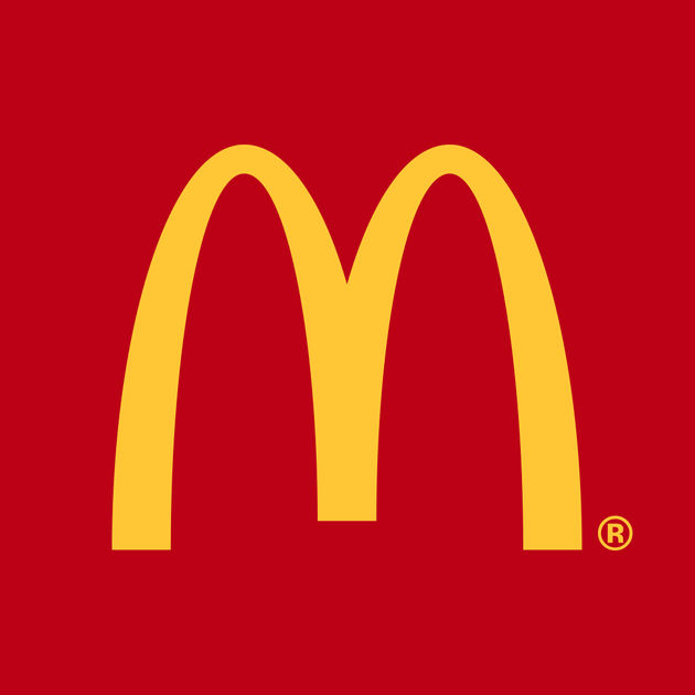 Which fast food place do you like the best? | McDonalds
