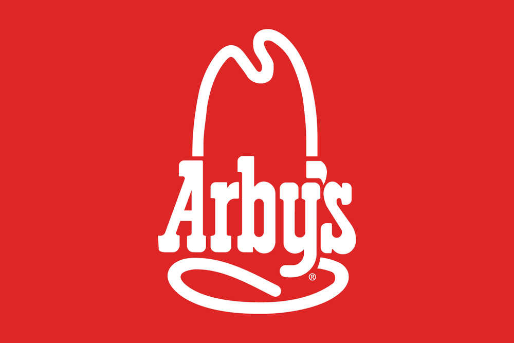 Which fast food place do you like the best? | Arby's