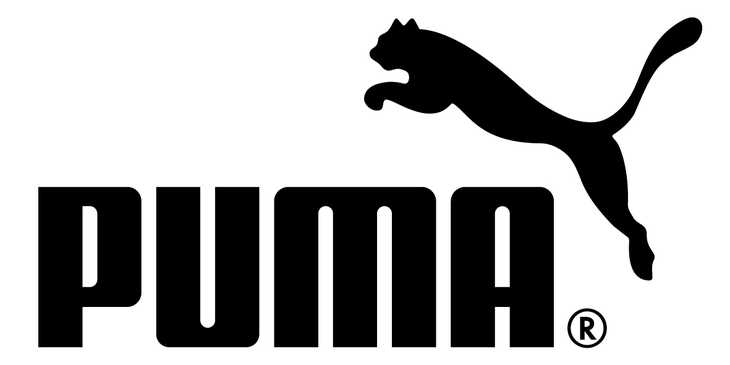 What is your best Sports Brand? | PUMA
