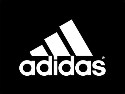What is your best Sports Brand? | adidas
