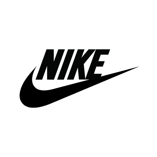 What is your best Sports Brand? | NIKE