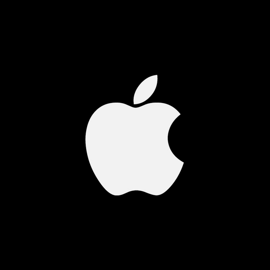 They Want You. Where will you go? | apple